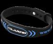 RFID Track Snapband NXP NTAG216 13.56 MHz