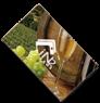 RFID Key Card NXP I Code SLI-S