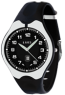 RFID Watches NXP Mifare S50-1K